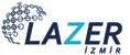 Lazer İzmir
